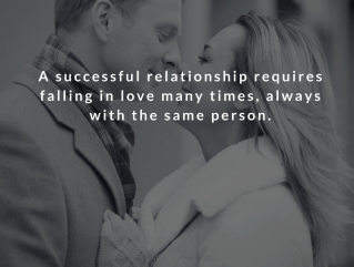 successful-relationship-2