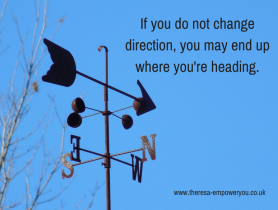 If you don't change direction,.png