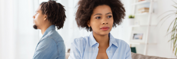 5 behaviours that can kill your relationship (2)