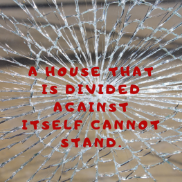 A HOUSE THAT IS DIVIDED AGAINST ITSELF CANNOT STAND..png