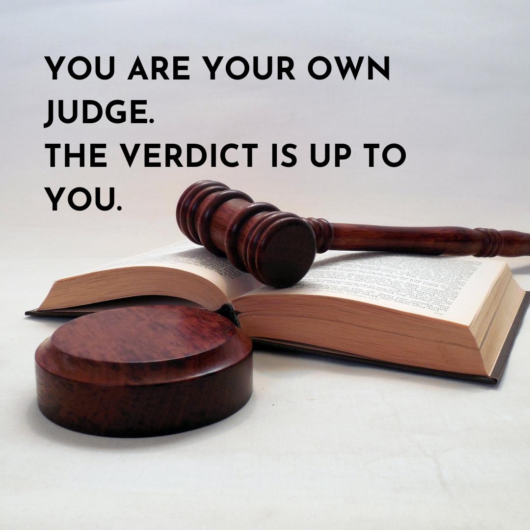 judge (2)
